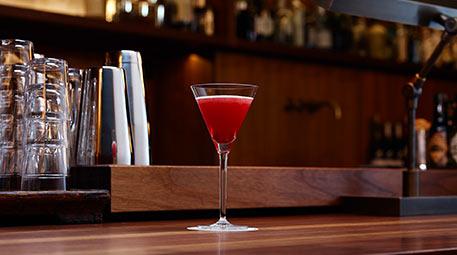 Schott Zwiesel Cocktail- & Longdrinkglas
