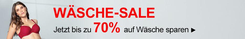 MEGASALE bis zu 85% Rabatt. Die ersten 100 Besteller erhalten zusätzlich 10 Euro Rabatt. Gutscheincode: TOPSELLER10