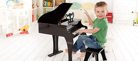 Hape Kindermusikinstrumente
