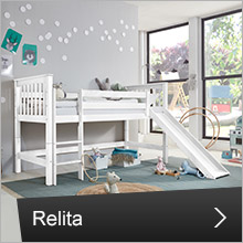 Relita