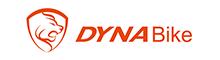 Dynabike E-Mobility