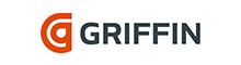 Griffin Handytaschen