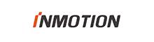 INMOTION E-Mobility