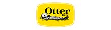 OtterBox Handytaschen
