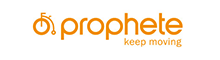 Prophete E-Mobility