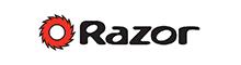 Razor E-Mobility
