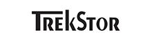Trekstor E-Mobility