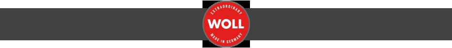 Woll Markenshop
