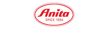Anita since 1886