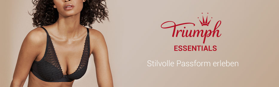 Triumph Markenshop