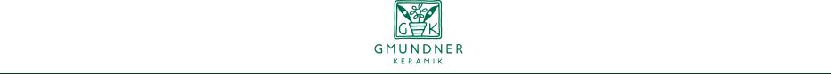 Gmundner Markenshop